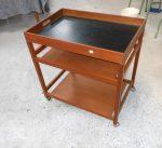 60'er møbler