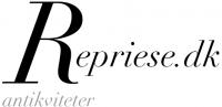 Repriese.dk